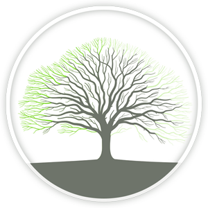 Crown-Reduction Maggs Maintenance Tree Services